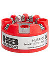 HBS4200 Temperature Transmitter.
