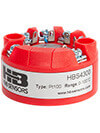 HBS4300 Temperature Transmitter.